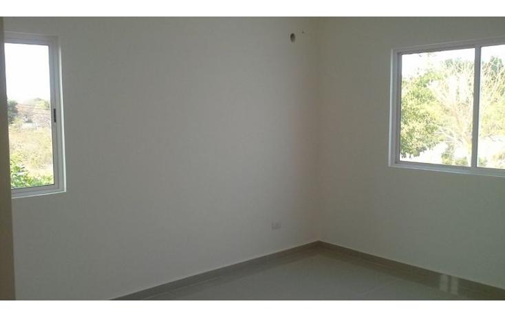 Foto de casa en venta en  , chuburna de hidalgo, mérida, yucatán, 1938456 No. 13