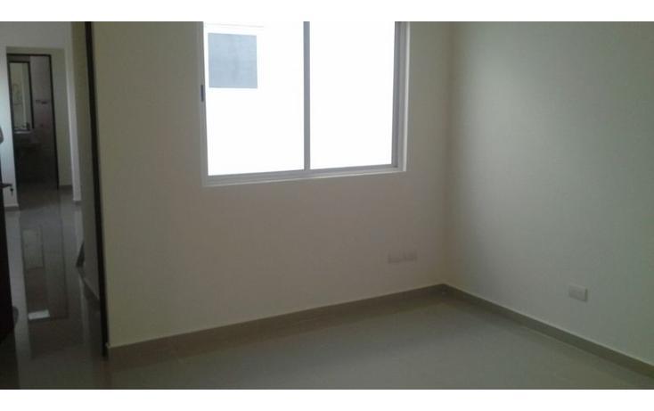 Foto de casa en venta en  , chuburna de hidalgo, mérida, yucatán, 1938456 No. 14