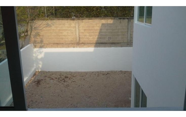 Foto de casa en venta en  , chuburna de hidalgo, mérida, yucatán, 1938456 No. 16