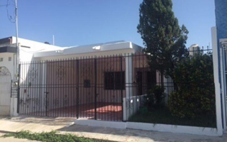Foto de casa en venta en, chuburna de hidalgo, mérida, yucatán, 1965145 no 02