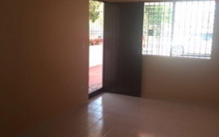 Foto de casa en venta en, chuburna de hidalgo, mérida, yucatán, 1965145 no 04