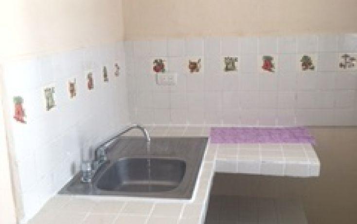 Foto de casa en venta en, chuburna de hidalgo, mérida, yucatán, 1965145 no 07