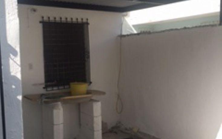 Foto de casa en venta en, chuburna de hidalgo, mérida, yucatán, 1965145 no 13