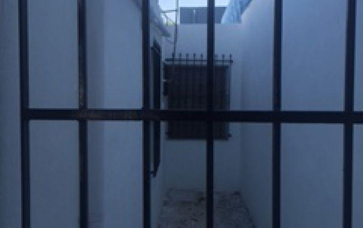Foto de casa en venta en, chuburna de hidalgo, mérida, yucatán, 1965145 no 17