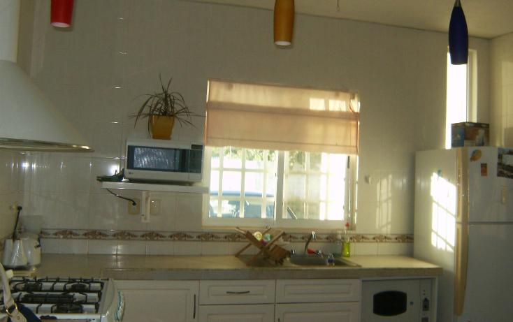 Foto de casa en venta en  , chuburna de hidalgo, mérida, yucatán, 1967194 No. 04