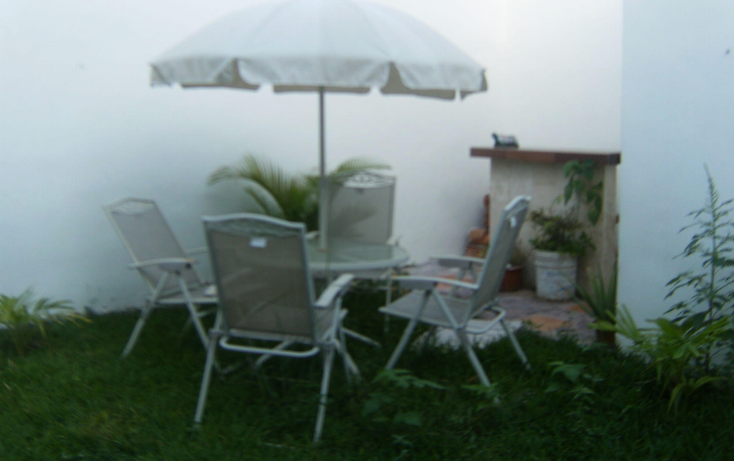Foto de casa en venta en  , chuburna de hidalgo, mérida, yucatán, 1967194 No. 05