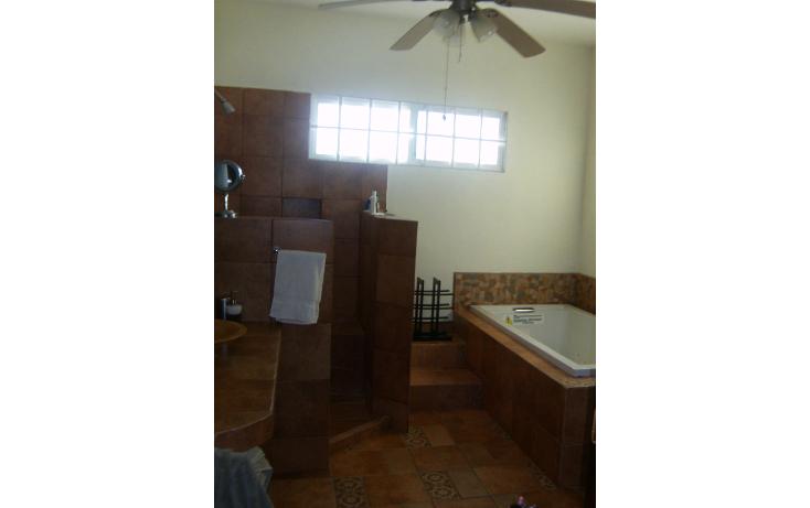 Foto de casa en venta en  , chuburna de hidalgo, mérida, yucatán, 1967194 No. 08