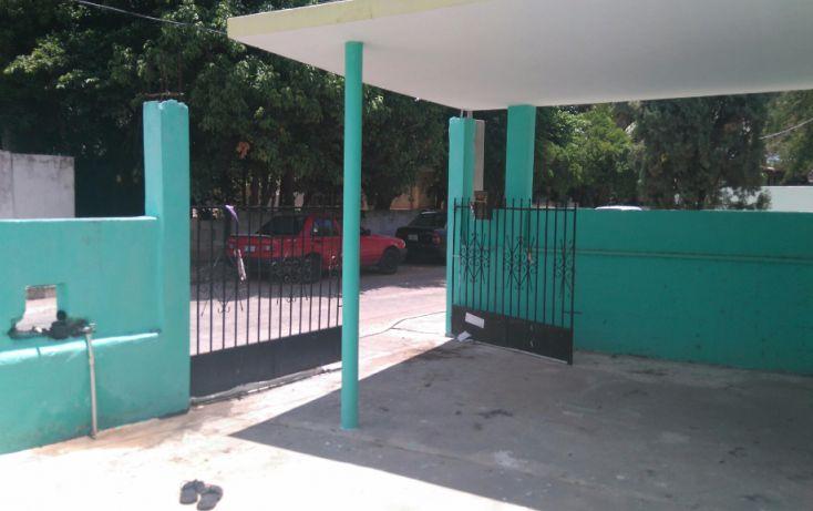 Foto de casa en venta en, chuburna de hidalgo, mérida, yucatán, 1977896 no 02