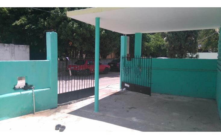 Foto de casa en venta en  , chuburna de hidalgo, mérida, yucatán, 1977896 No. 02