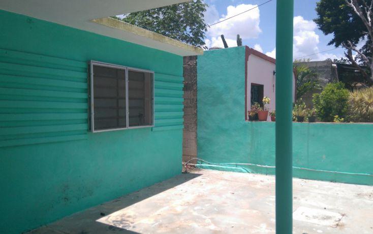 Foto de casa en venta en, chuburna de hidalgo, mérida, yucatán, 1977896 no 03