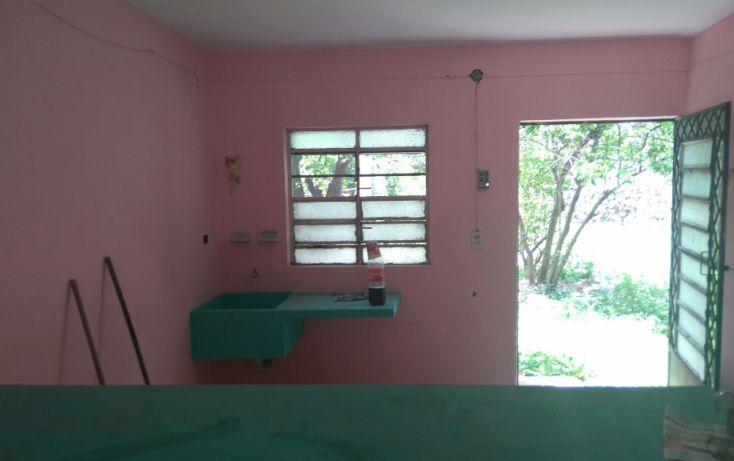 Foto de casa en venta en, chuburna de hidalgo, mérida, yucatán, 1977896 no 04