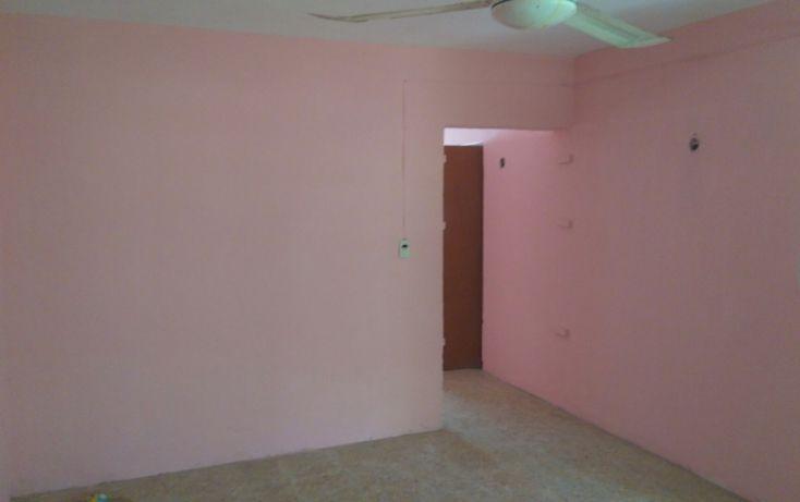 Foto de casa en venta en, chuburna de hidalgo, mérida, yucatán, 1977896 no 06