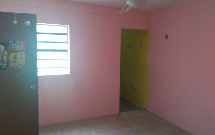 Foto de casa en venta en, chuburna de hidalgo, mérida, yucatán, 1977896 no 07