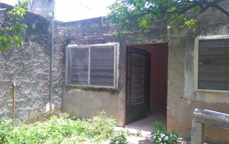 Foto de casa en venta en, chuburna de hidalgo, mérida, yucatán, 1977896 no 08