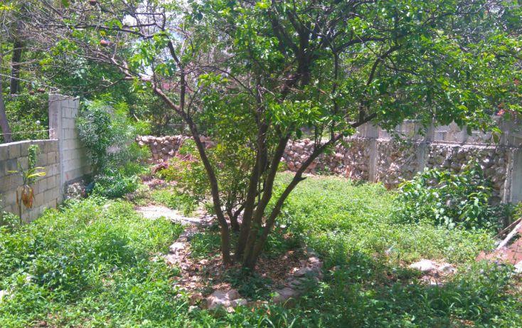 Foto de casa en venta en, chuburna de hidalgo, mérida, yucatán, 1977896 no 09
