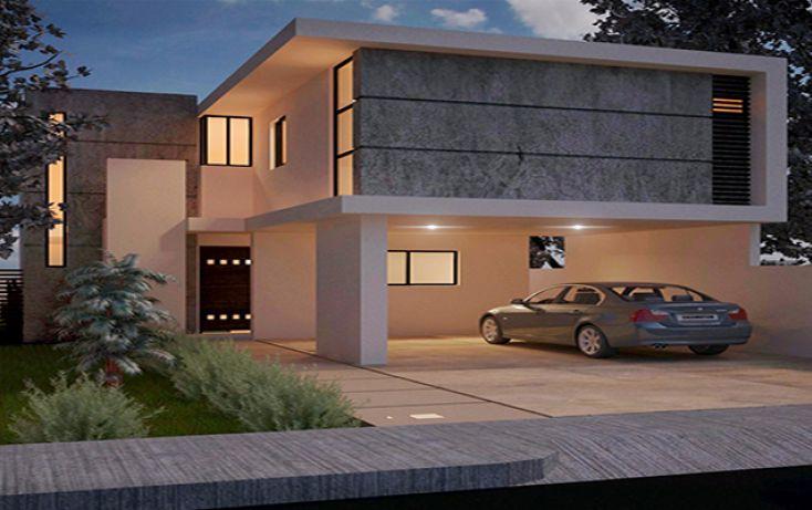 Foto de casa en venta en, chuburna de hidalgo, mérida, yucatán, 1981614 no 06