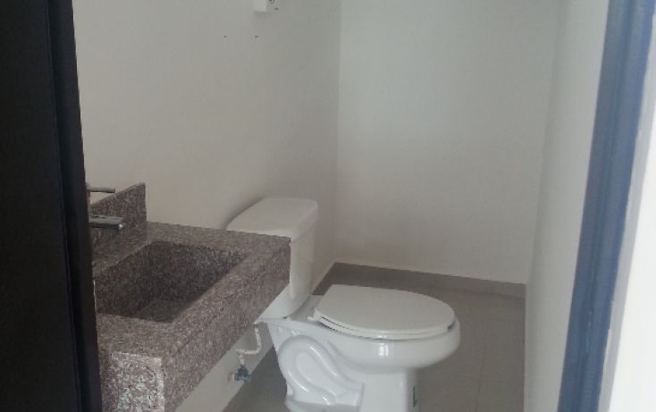 Foto de casa en venta en, chuburna de hidalgo, mérida, yucatán, 1985602 no 06