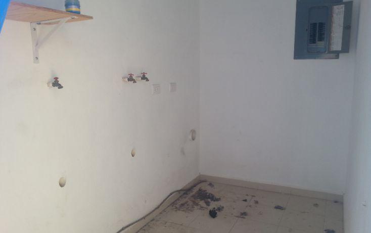 Foto de casa en venta en, chuburna de hidalgo, mérida, yucatán, 1985602 no 08