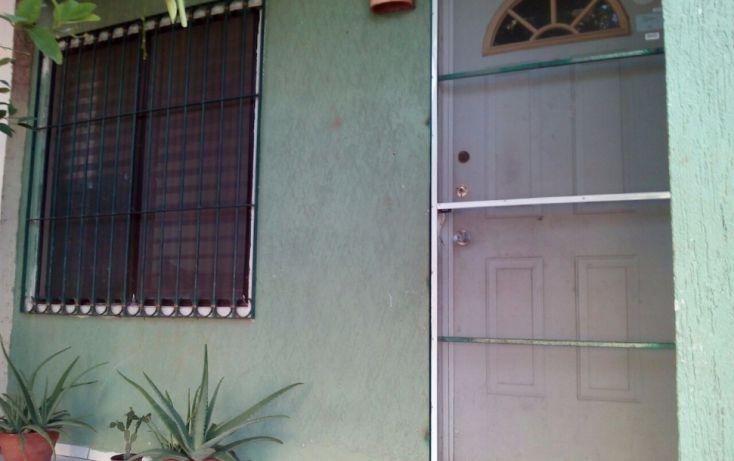Foto de casa en venta en, chuburna de hidalgo, mérida, yucatán, 1986018 no 02