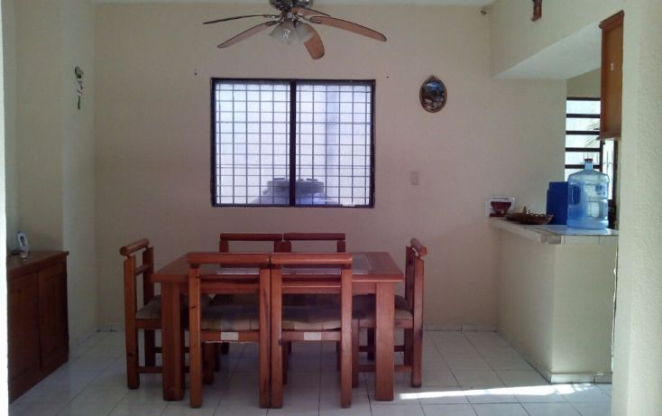 Foto de casa en venta en, chuburna de hidalgo, mérida, yucatán, 1986018 no 06
