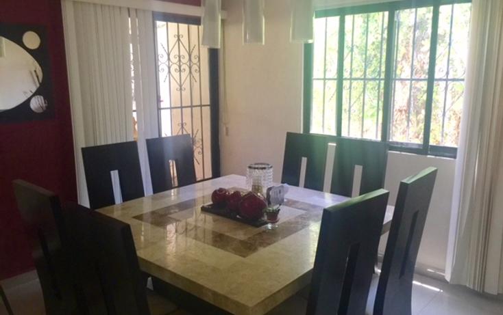 Foto de casa en venta en  , chuburna de hidalgo, mérida, yucatán, 1986250 No. 05