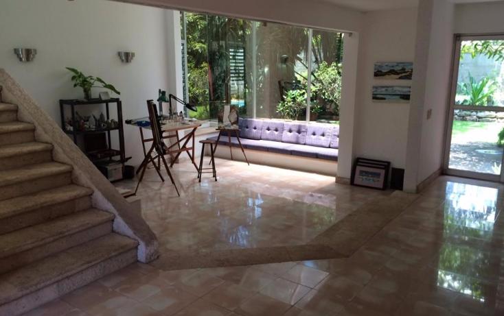 Foto de casa en venta en  , chuburna de hidalgo, mérida, yucatán, 1991336 No. 02