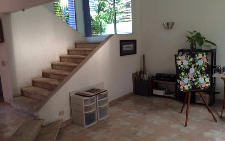 Foto de casa en venta en  , chuburna de hidalgo, mérida, yucatán, 1991336 No. 03