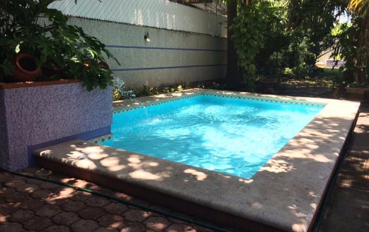 Foto de casa en venta en  , chuburna de hidalgo, mérida, yucatán, 1991336 No. 10