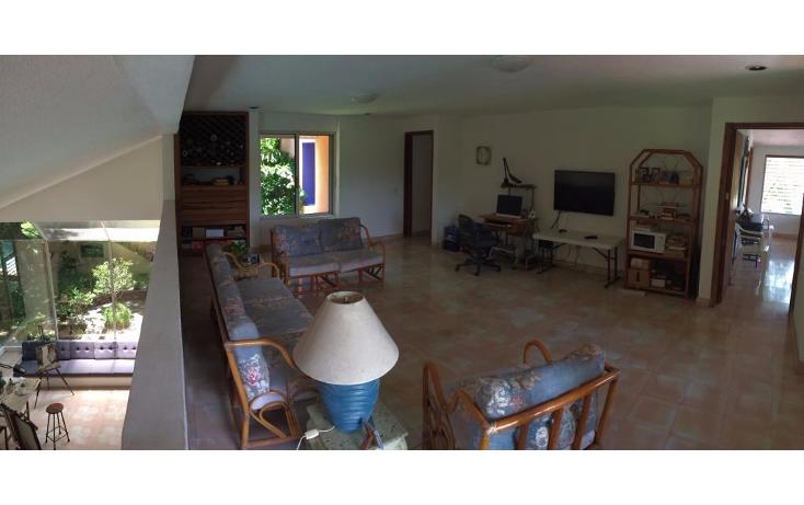 Foto de casa en venta en  , chuburna de hidalgo, mérida, yucatán, 1991336 No. 12