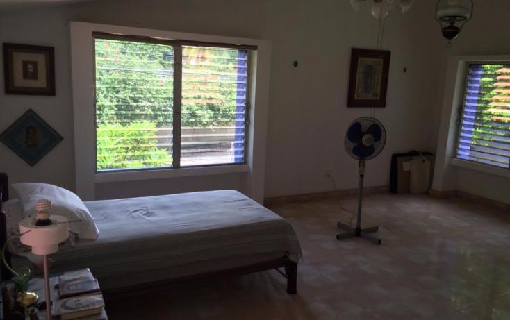 Foto de casa en venta en  , chuburna de hidalgo, mérida, yucatán, 1991336 No. 13