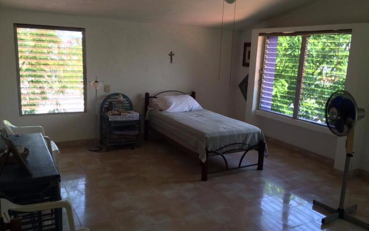 Foto de casa en venta en  , chuburna de hidalgo, mérida, yucatán, 1991336 No. 14