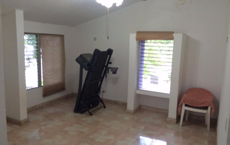 Foto de casa en venta en  , chuburna de hidalgo, mérida, yucatán, 1991336 No. 16