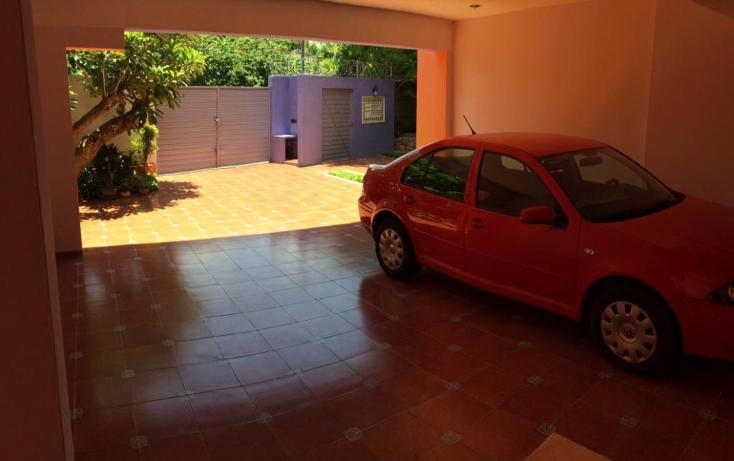 Foto de casa en venta en  , chuburna de hidalgo, mérida, yucatán, 1991336 No. 18