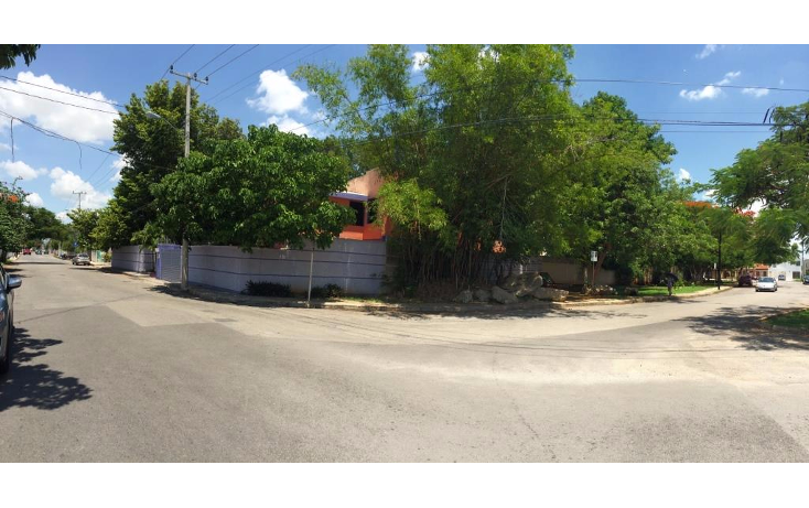 Foto de casa en venta en  , chuburna de hidalgo, mérida, yucatán, 1991336 No. 19