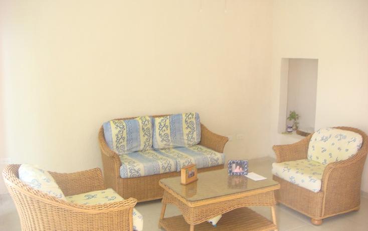 Foto de casa en venta en  , chuburna de hidalgo, mérida, yucatán, 1998800 No. 02