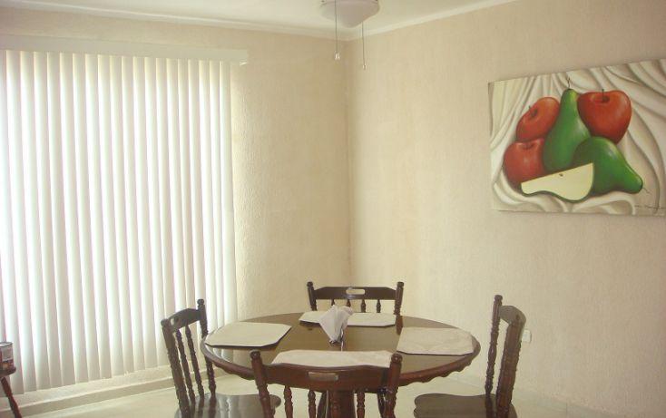 Foto de casa en venta en, chuburna de hidalgo, mérida, yucatán, 1998800 no 03