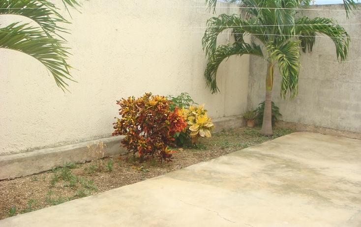 Foto de casa en venta en  , chuburna de hidalgo, mérida, yucatán, 1998800 No. 06