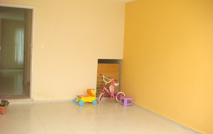 Foto de casa en venta en  , chuburna de hidalgo, mérida, yucatán, 1998800 No. 07