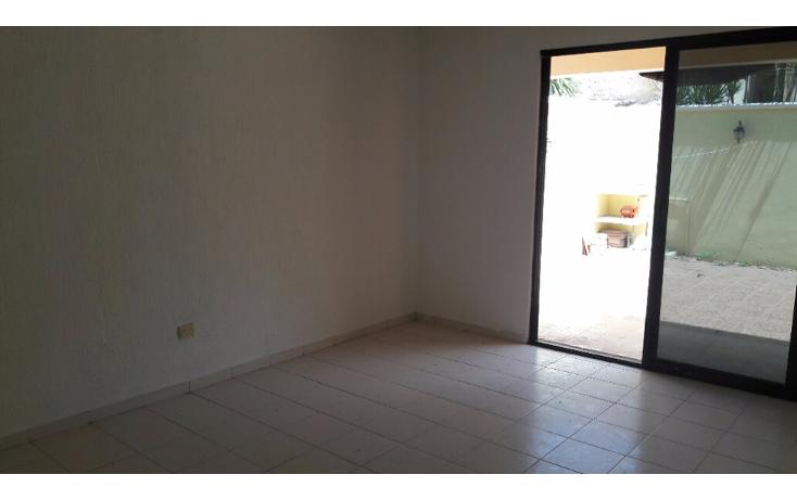 Foto de casa en venta en  , chuburna de hidalgo, mérida, yucatán, 2003844 No. 03