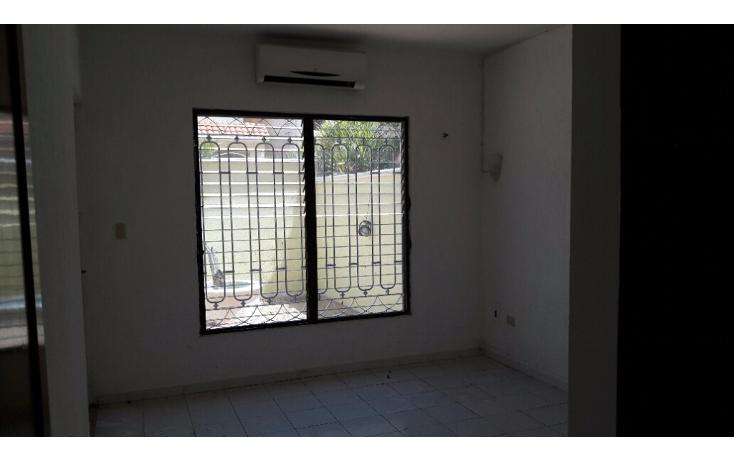 Foto de casa en venta en  , chuburna de hidalgo, mérida, yucatán, 2003844 No. 04