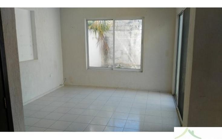 Foto de casa en venta en, chuburna de hidalgo, mérida, yucatán, 2013062 no 04