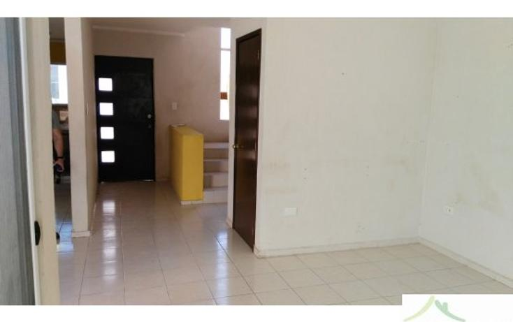 Foto de casa en venta en, chuburna de hidalgo, mérida, yucatán, 2013062 no 06