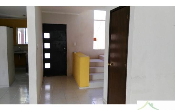 Foto de casa en venta en, chuburna de hidalgo, mérida, yucatán, 2013062 no 07