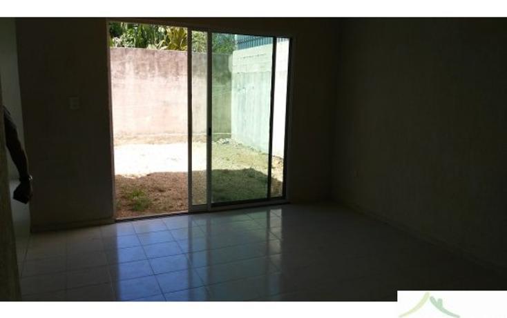 Foto de casa en venta en, chuburna de hidalgo, mérida, yucatán, 2013062 no 09
