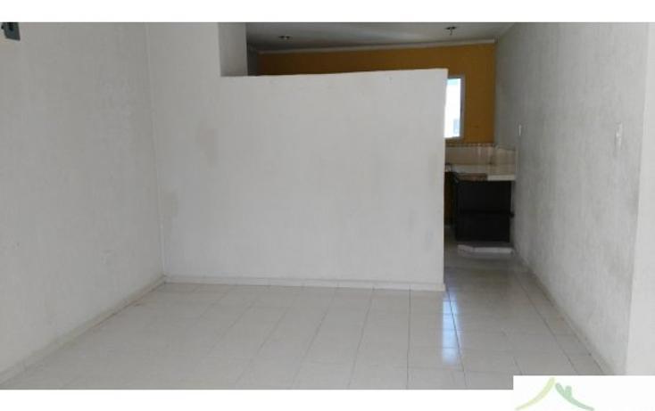 Foto de casa en venta en, chuburna de hidalgo, mérida, yucatán, 2013062 no 10