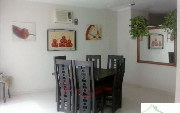 Foto de casa en venta en, chuburna de hidalgo, mérida, yucatán, 2013062 no 11