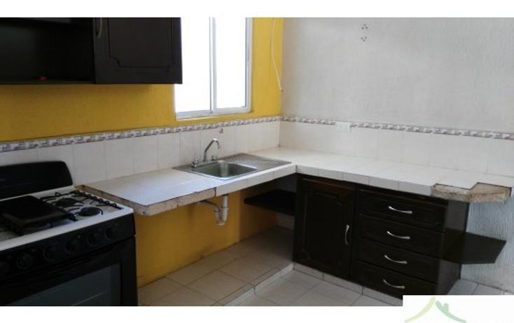 Foto de casa en venta en, chuburna de hidalgo, mérida, yucatán, 2013062 no 12