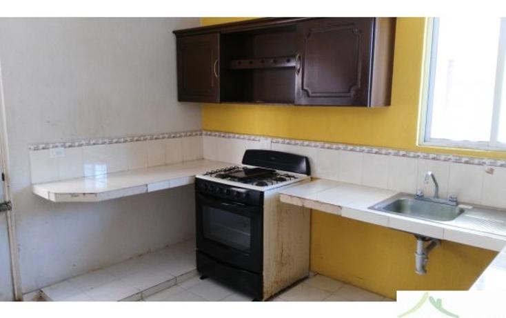 Foto de casa en venta en, chuburna de hidalgo, mérida, yucatán, 2013062 no 13