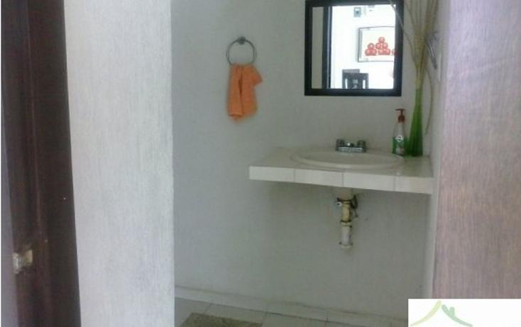 Foto de casa en venta en, chuburna de hidalgo, mérida, yucatán, 2013062 no 16