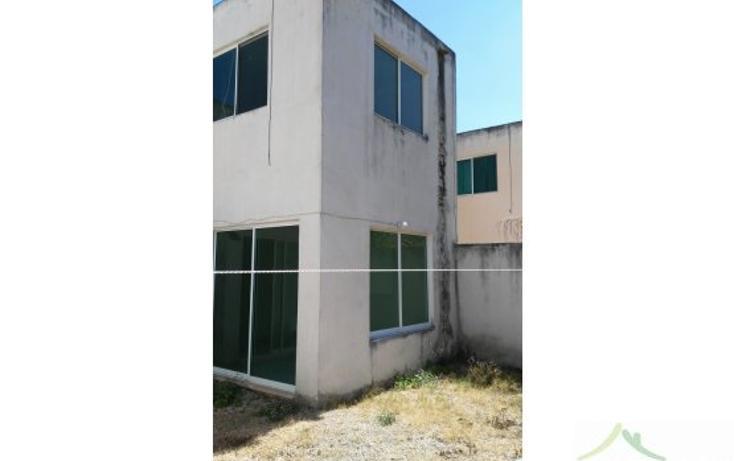 Foto de casa en venta en, chuburna de hidalgo, mérida, yucatán, 2013062 no 19